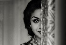 Mahanati Movie Stills