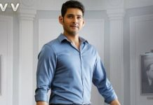 Mahesh Babu's Bharat Ane Nenu passes a Test but fails another Tests