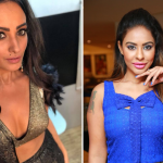 #MeToo: After Sri Reddy, now Nuvvu Nenu actress Anita Hassanandani opens up about Casting Couch
