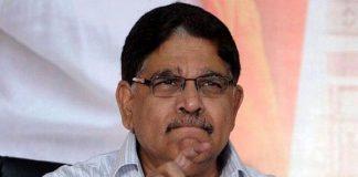 Mega Producer Allu Aravind responds on Sri Reddy issue