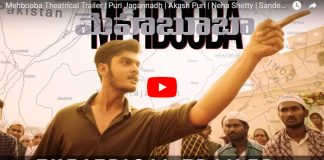 Mehbooba-Theatrical-Trailer