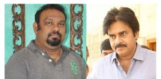 My security is Pawan Kalyan's responsibility: says Kathi Mahesh
