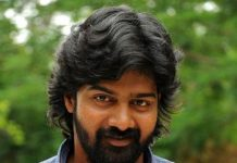NTR28 Naveen Chandra to play an important role in NTR and Trivikram Srinivas's film