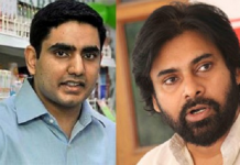 Nara Lokesh conspiracy with media heads to defame Pawan Kalyan