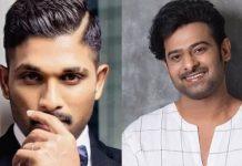 Neither Prabhas nor Allu Arjun, the Director back to Kollywood