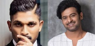 Neither Prabhas nor Allu Arjun, the Director back to Kollywood