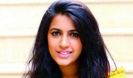 Niharika Konidela to play key role in Megastar Chiranjeevi's Sye Raa Narasimha Reddy?
