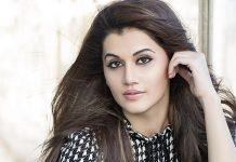 Nivea India makes Taapsee Pannu its brand face