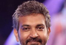Pakistan is our Enemy, SS Rajamouli says @Pakistan International Film Festival