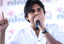 Pawan Kalyan's tweets Effect: Results on Thursday