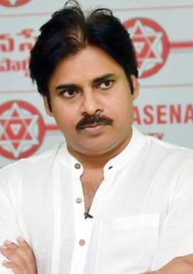 Pawan Kalyan advice TDP to get abuse training from ABN CEO Radha Krishna