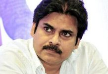 Pawan Kalyan effect: No tweets from RGV, Kathi Mahesh's Facebook and Twitter Blocked