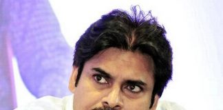 Pawan Kalyan encourages Online Abusers