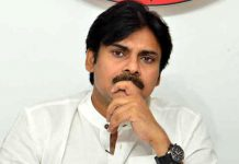 Pawan Kalyan exposes nexus between TV9 Srini Raju and TDP