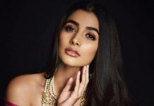 Pooja Hegde's special role in Akhil Akkineni and Venky Atluri's film