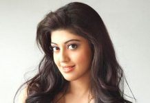 Pranitha Subash to play key role in Ram Pothineni's Hello Guru Prema Kosame