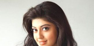 Pranitha Subash to play key role in Ram Pothineni's Hello Guru Prema Kosame