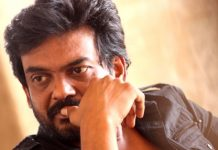 Puri Jagannadh in RGV Controversy: Puri says, I'll support Pawan Kalyan until my last breath