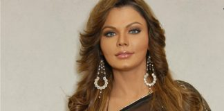 Rakhi Sawant about casting Couch: She says, Yes, I did Face