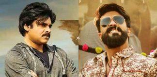 Ram Charan's Rangasthalam breaks Pawan Kalyan's Agnyaathavaasi record at Tamil Nadu Box Office