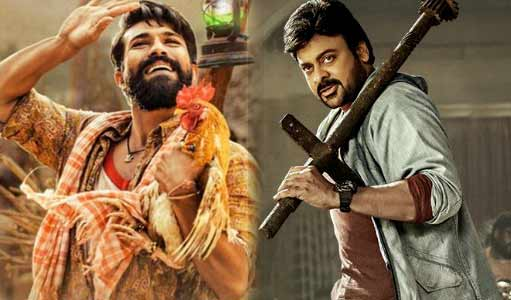 Ram Charan breaks the record of Khaidi No. 150 and A..Aa in US