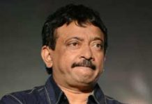 Ram Gopal Varma says, Pawan Kalyan Fans are 'YouTube Alexanders'