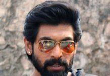 Rana Daagubati to play a pilot in Teja's film based on backdrop of 1971 Indo-Pak war