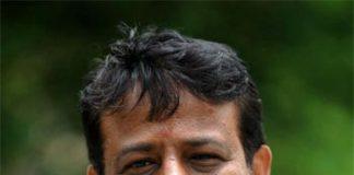 After Megastar Chiranjeevi's son-in law Kalyan Kanuganti, Sai Korrapati to launch one more Mega hero!