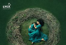 Shocking! Major Change in Sai Pallavi's next