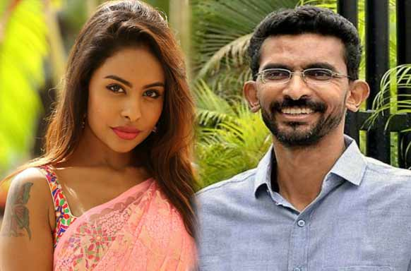 Sekhar Kammula warns controversial actress Sri Reddy for naming him in the casting couch issue
