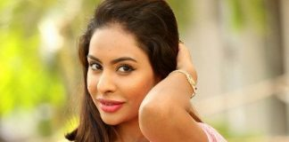 Sri Reddy Leaks: NHRC Issues Notices to Telangana Govt, I&B Ministry
