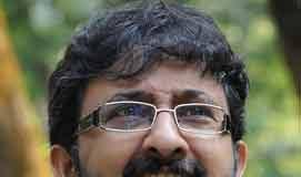 Sri Reddy's shocking allegation: Director Teja was also behind settlement