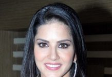 Sunny Leone signs her Second South Indian film