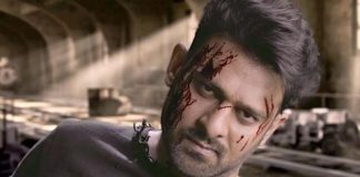 T-Series bags Saaho's rights for North: Prabhas's film brings 100 Cr Profit