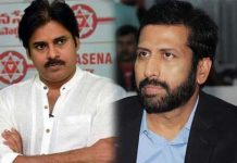 Pawan Kalyan attack on TV9 Ravi Prakash