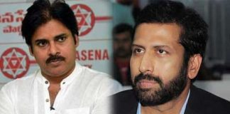 TV9 CEO Ravi Prakash to file criminal Case on Pawan Kalyan for video morphing
