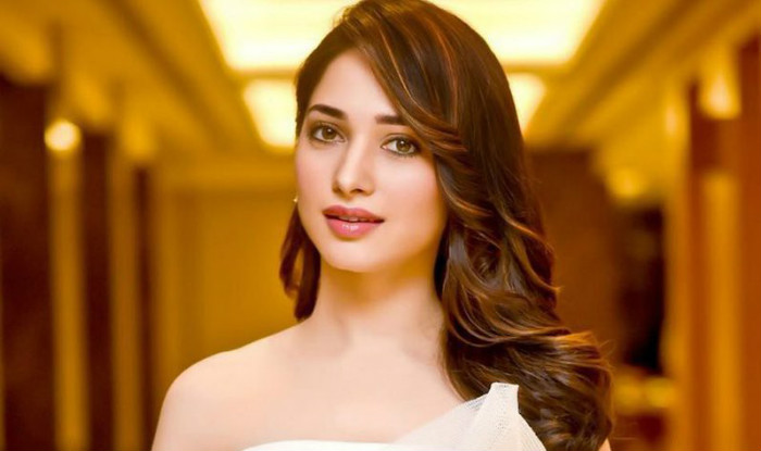 Tamannaah Bhatia to be felicitated with Sridevi Award