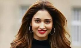 Tamannaah Bhatia to perform live at IPL ceremony