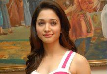 After Chiranjeevi's Sye Raa Narasimha Reddy, Tamannah Bhatia joins NTR's biopic