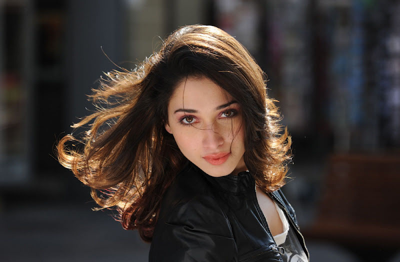 Tamannah Bhatia charges a bomb for her IPL performance