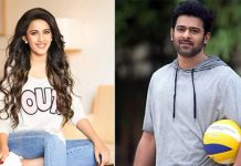The truth about Baahubali's Prabhas and Niharika Konidela's Wedding