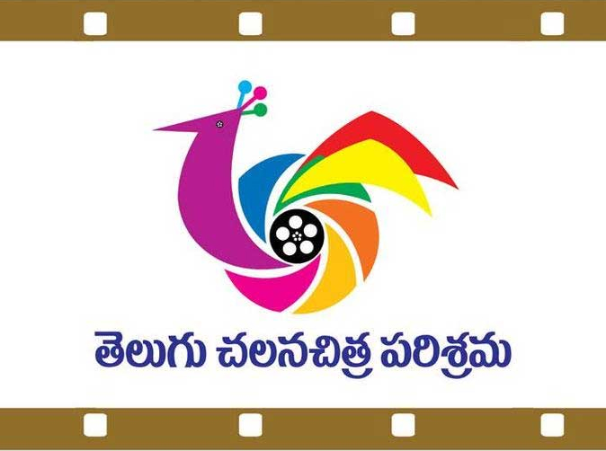 Tollywood Casting Couch Code Word: Commitment