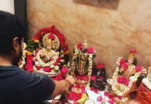 Ram Charan joins Boyapati Srinu's film shoot from today