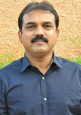 Bharat Ane Nenu director Koratala Siva reacts to Casting Couch allegations