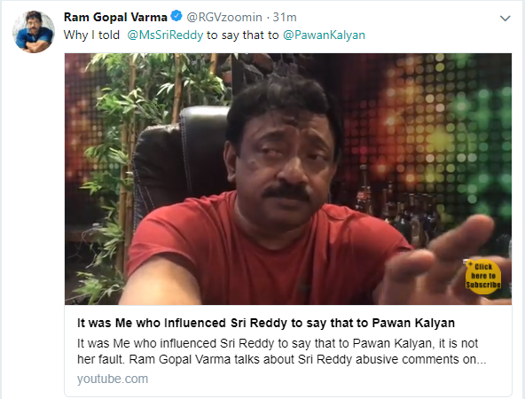 film-director-ram-gopal-varma-says-twitter-i-too-c