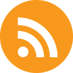 TOPSTORIES RSS FEED