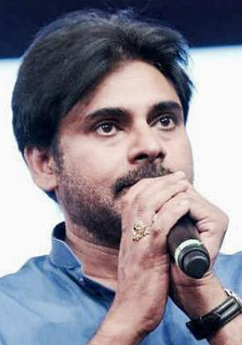 TV9 owner Srini Raju Rs 50 Cr and ABN Radha Krishna Rs 10 Cr defamation Cases on Pawan Kalyan