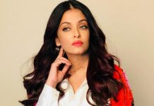 Aishwarya Rai Bhachchan opens instagram account