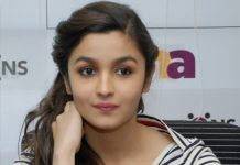 Alia Bhatt talks about Why #MeToo movement hasn't kicked off in Bollywood