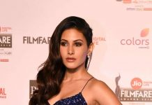 Amyra Photos